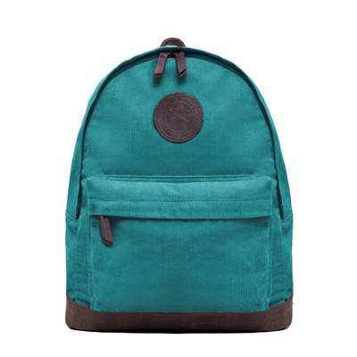 Sac à dos - turquoise