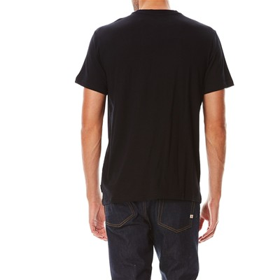 BILLABONG Hexfiller - T-shirt - noir