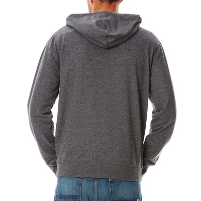 BILLABONG Sloop - Sweat à capuche - gris