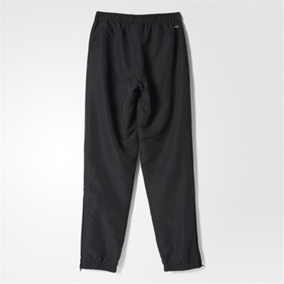 PERFORMANCE - Pantalon jogging - noir