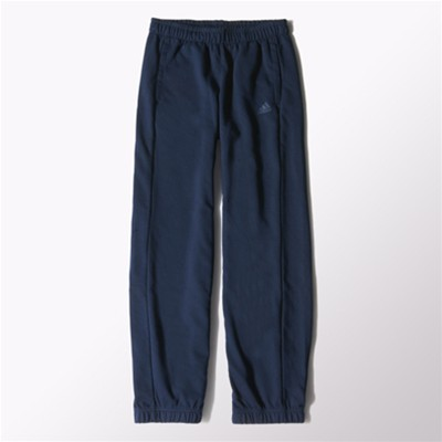PERFORMANCE - Pantalon jogging - bleu marine