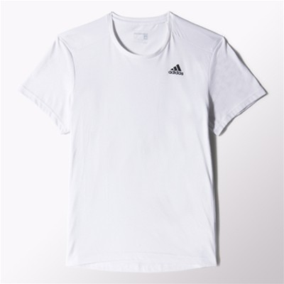 PERFORMANCE - T-shirt - blanc