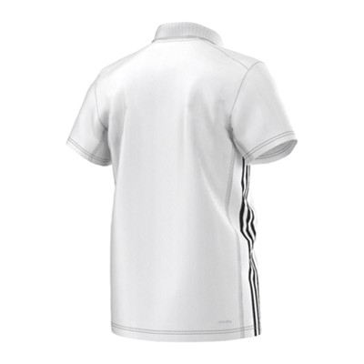PERFORMANCE - Polo - blanc