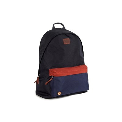 FAGUO Backpack - Sac à dos - bleu