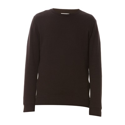 Sweat-shirt - noir
