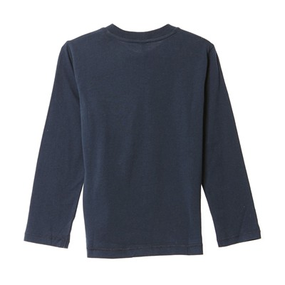 BENETTON T-shirt - bleu