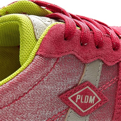 PLDM BY PALLADIUM Fenway Mix - Baskets - rose