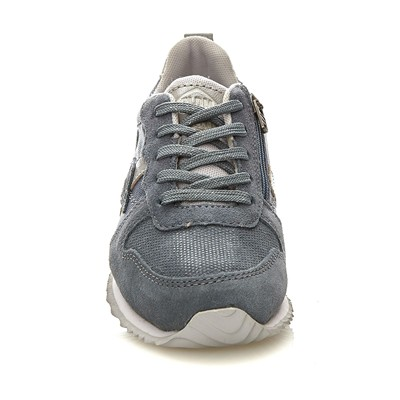 PLDM BY PALLADIUM Fenway Mix - Baskets - bicolore