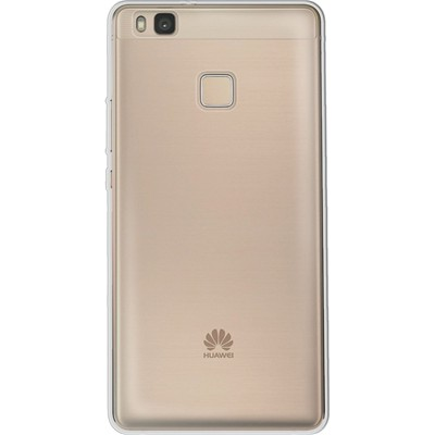 THE KASE Huawei P9 Lite - Coque - transparent