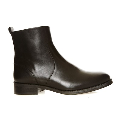 MELLOW YELLOW Ariage - Bottines - noir