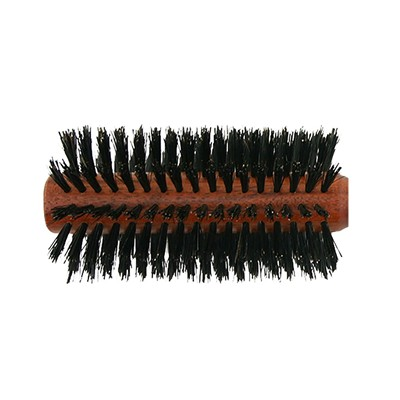 ALTESSE Brosse brushing - chocolat