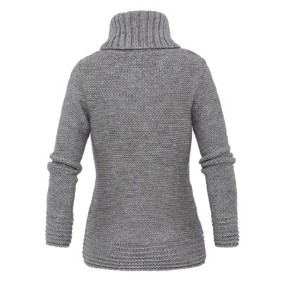 Lakeboarding - Pull - gris