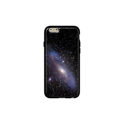 6 The Noir Coque Kase Pour Galaxy 6s Iphone Andromeda xHrYqUOwH