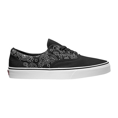 VANS Era - Sneakers - noir
