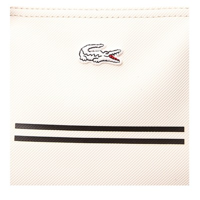 LACOSTE Sac à main - multicolore