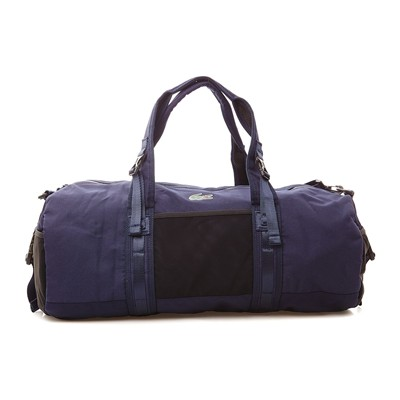 Access basic - Sac de sport - bleu