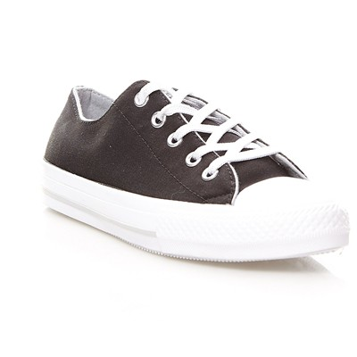 Ctas Gemma Ox - Baskets - noir