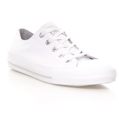 Ctas Gemma Ox - Baskets - blanc
