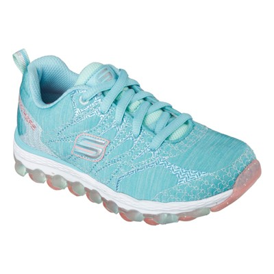 Skech Air Ultra - Sneakers - turquoise
