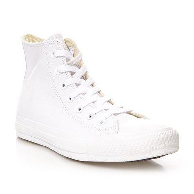 Ct Hi - Baskets montantes - blanc