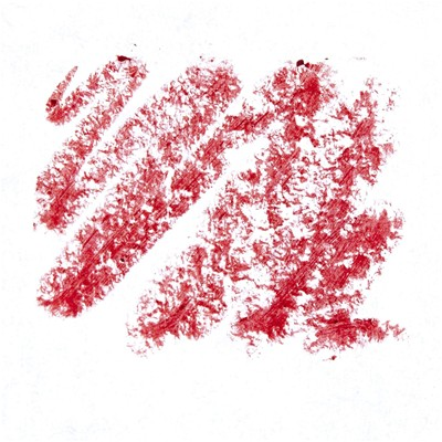 GEMEY MAYBELLINE Super Stay - Crayon à lèvres - 46 Red
