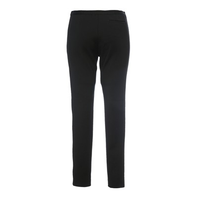 FRENCH CONNECTION Pantalon - noir