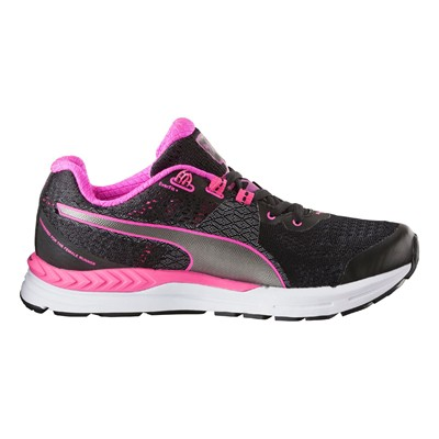 zapatillas Puma Speed 600 Zapatillas rosa