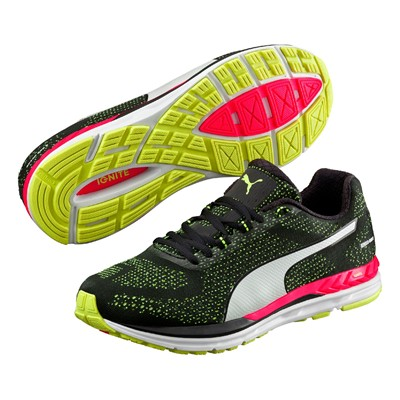 Speed 600 S - Baskets - multicolore