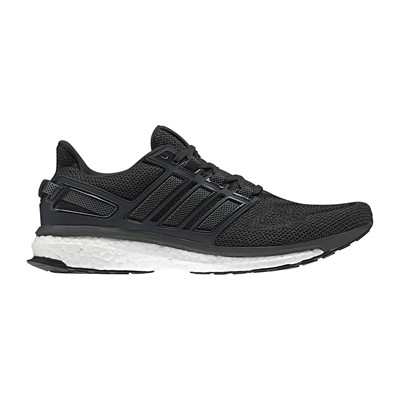 zapatillas Adidas Performance Energy Boost 3 M Zapatillas negro