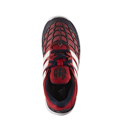 Marvel Spider-Man K - Baskets - rouge
