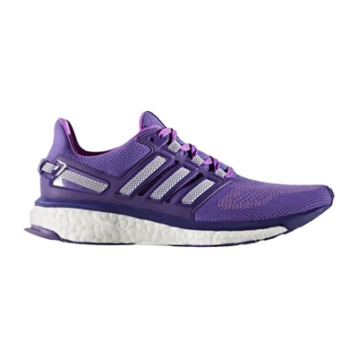 zapatillas Adidas Performance Energy Boost 3 W Zapatillas violeta