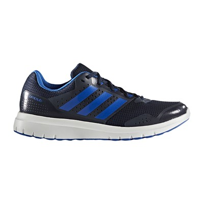 zapatillas Adidas Performance Duramo 7 M Zapatillas azul cl?sico