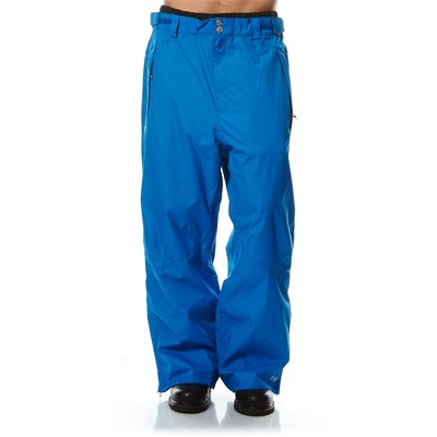 Download TP75 - Pantalon de ski - bleu