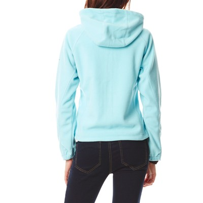 Elgon - Sweat-shirt - bleu ciel