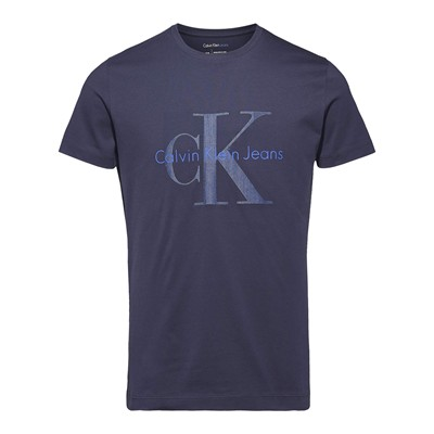 Tolme true icon - T-shirt - bleu ciel