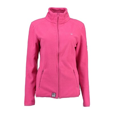 Geographical Norway Unconscious - Polar - rosa