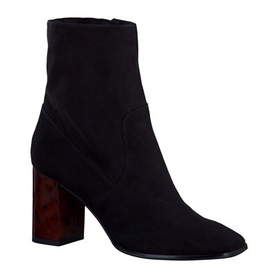 Felisa - Bottines - noir