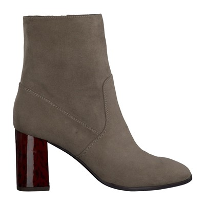 Felisa - Bottines - beige