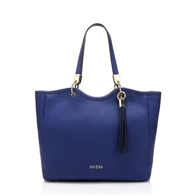Desiree - Sac cabas - bleu
