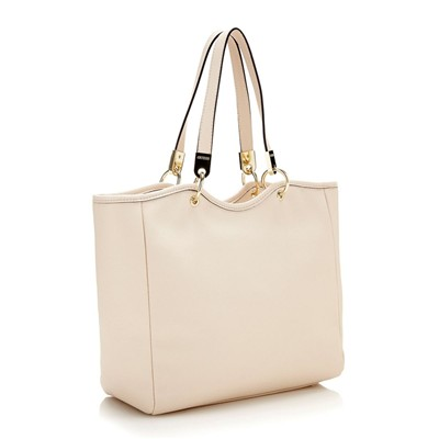 Desiree - Sac cabas - beige
