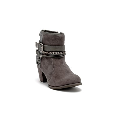 Refresh Boots - gris