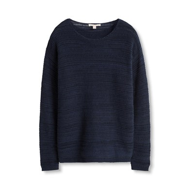 Spacedy - Sweat-shirt - bleu marine