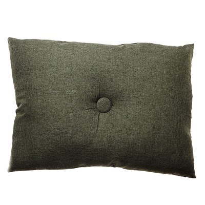 Coussin - tabac