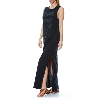 Early Bird - Robe de plage - anthracite