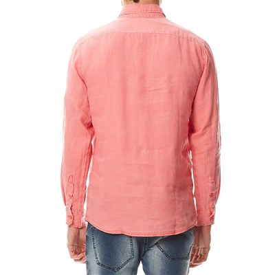 Best Mountain Best Mountain Rosa Camicia Mountain Rosa Best Camicia Rosa Camicia ZYxqa1A