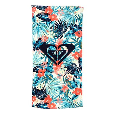 Pretty Simple - Drap de plage - multicolore