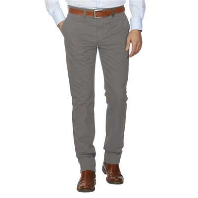Rat pack - Pantalon - gris