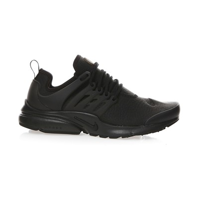 Air Presto - Sneakers - noir