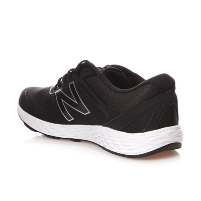 M520 - Baskets - noir
