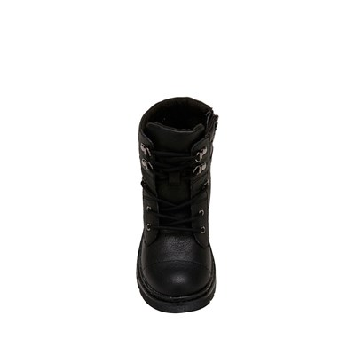 Nino - Bottines - noir